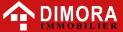 DIMORA-IMMOBILIER