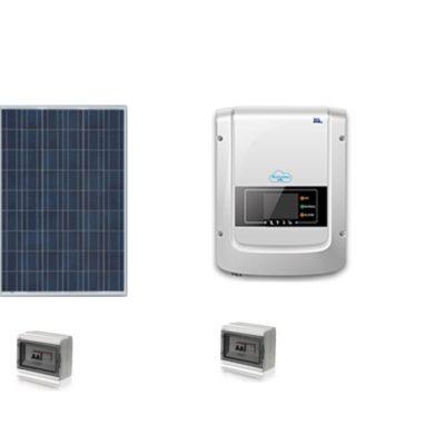 kit_fotovoltaico